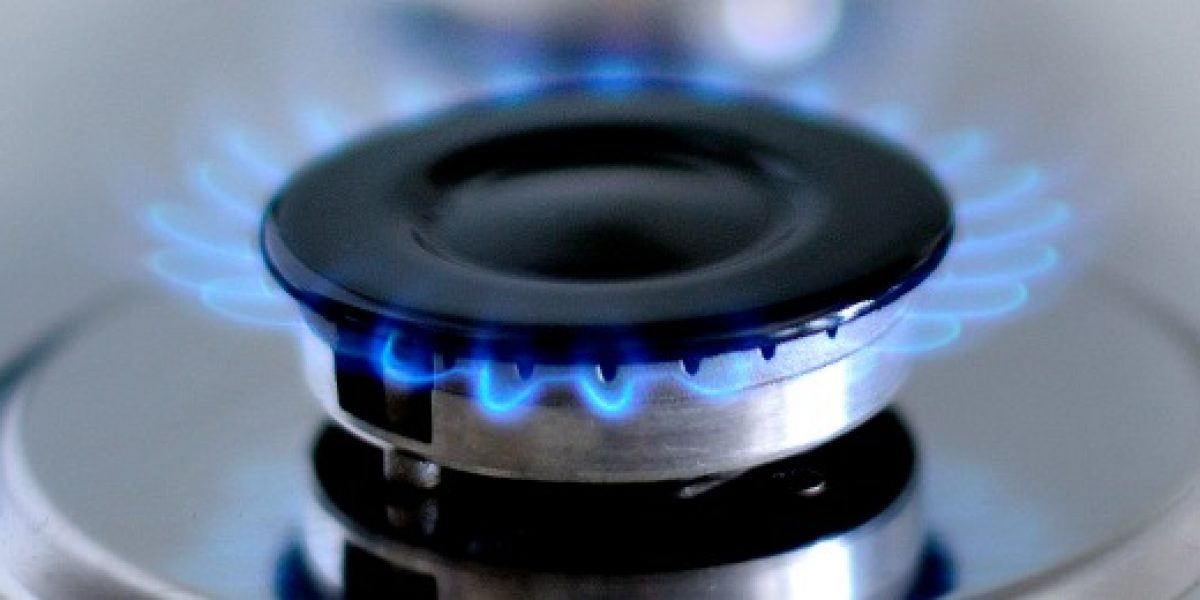Abastible compra empresas de gas de Perú y Ecuador