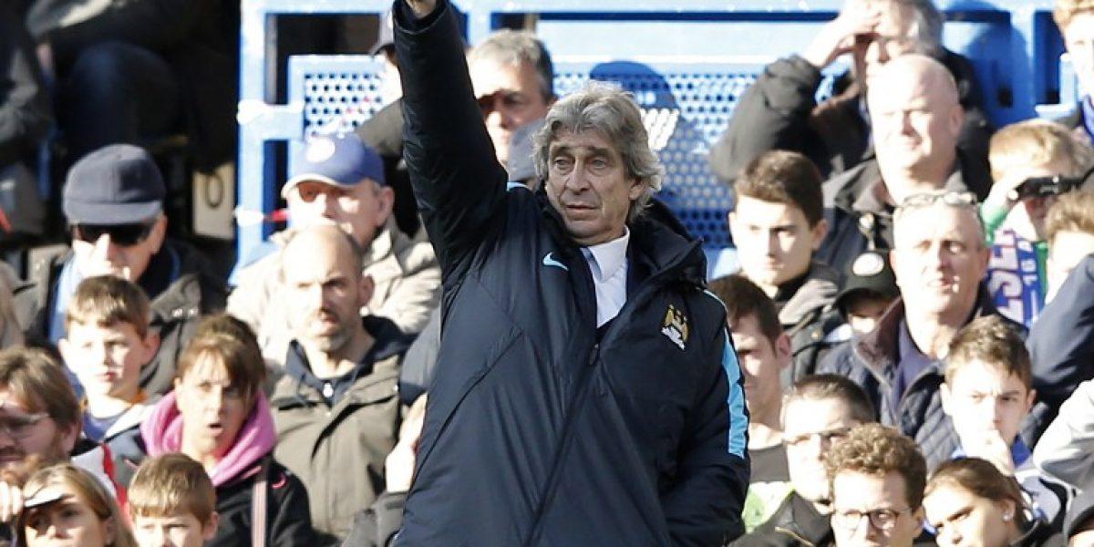 ¿Se queda en la Premier? Everton va por Manuel Pellegrini como su nuevo DT