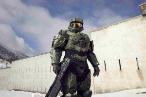 Pero, sin duda, el legado de la Xbox 360 siempre será recordado. Foto:Getty Images. Imagen Por: