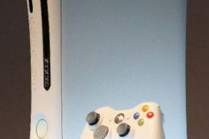 """""""Halo"""" es uno de los juegos que acompañaron a la Xbox durante su trayecto. Foto:Getty Images. Imagen Por:"""