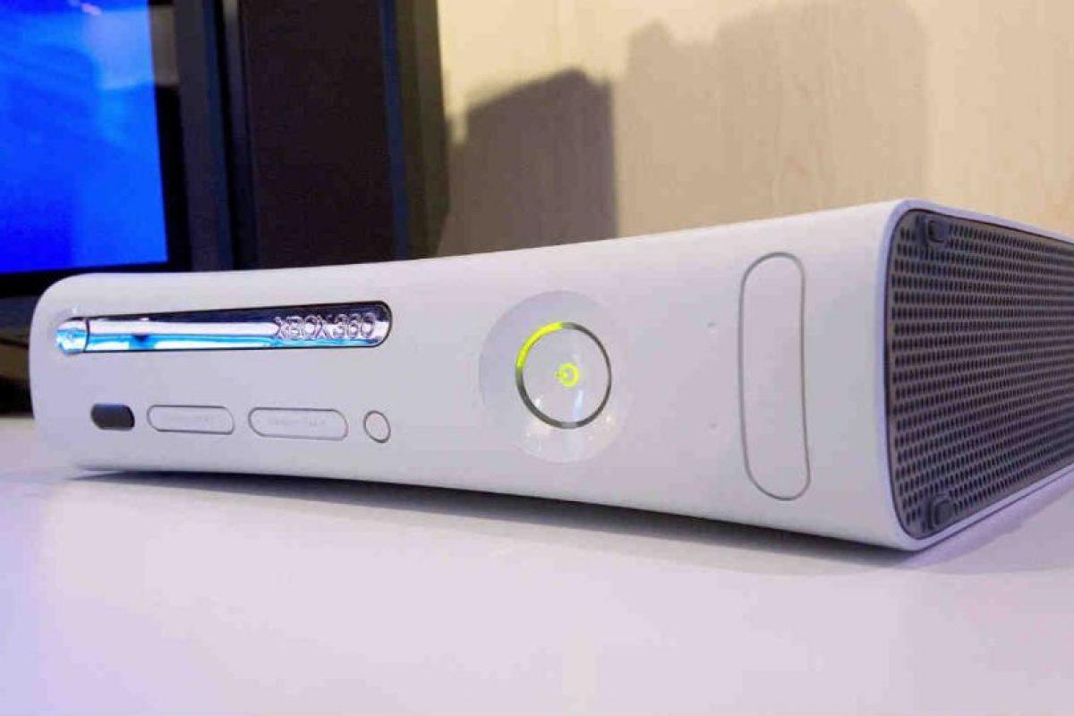 """Uno de los momentos más impactantes para la historia de las consolas fue la presentación de """"Kinect"""". Foto:Getty Images. Imagen Por:"""