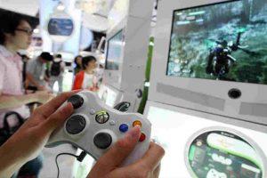 Microsoft se dedicará por completo a la fabricación del Xbox One. Foto:Getty Images. Imagen Por: