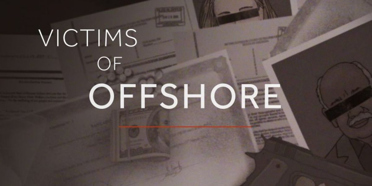 La justicia de EEUU abre una investigación por los Panama Papers