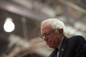 Se tenía esperanza de que ganara allí. Foto:vía Getty Images. Imagen Por: