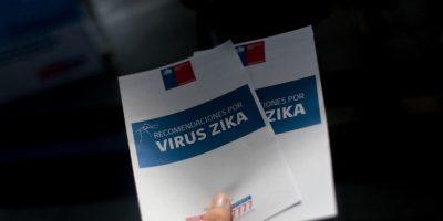 Infectólogo descarta que mosquito transmisor del Zika se propague a zona centro-sur de Chile