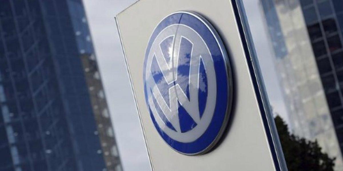 Volkswagen llegó a un acuerdo en EEUU e indemnizará a clientes