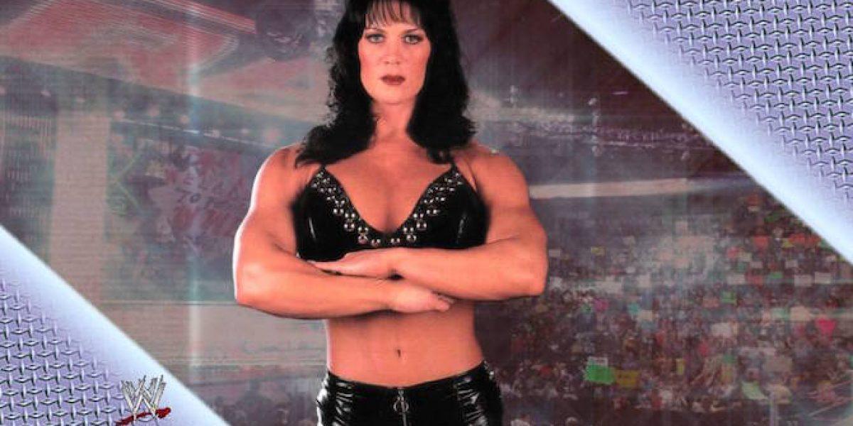Se fue una leyenda de la WWE: Chyna falleció a los 45 años