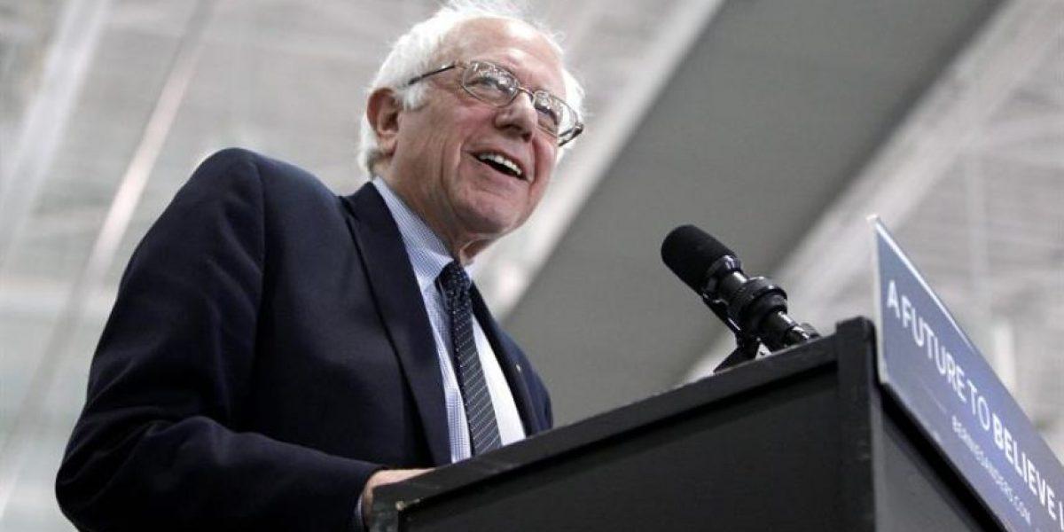 Conoce las propuestas medioambientales de los candidatos presidenciales de EEUU