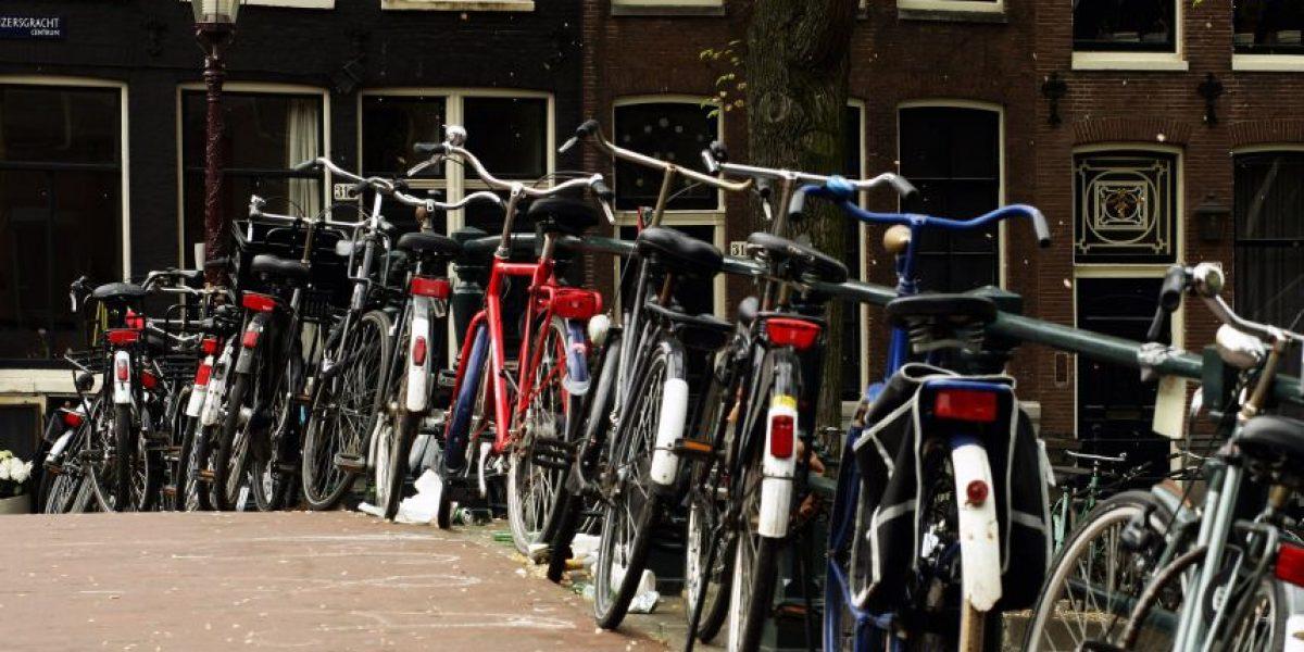 ¿Qué hace a una ciudad sostenible?