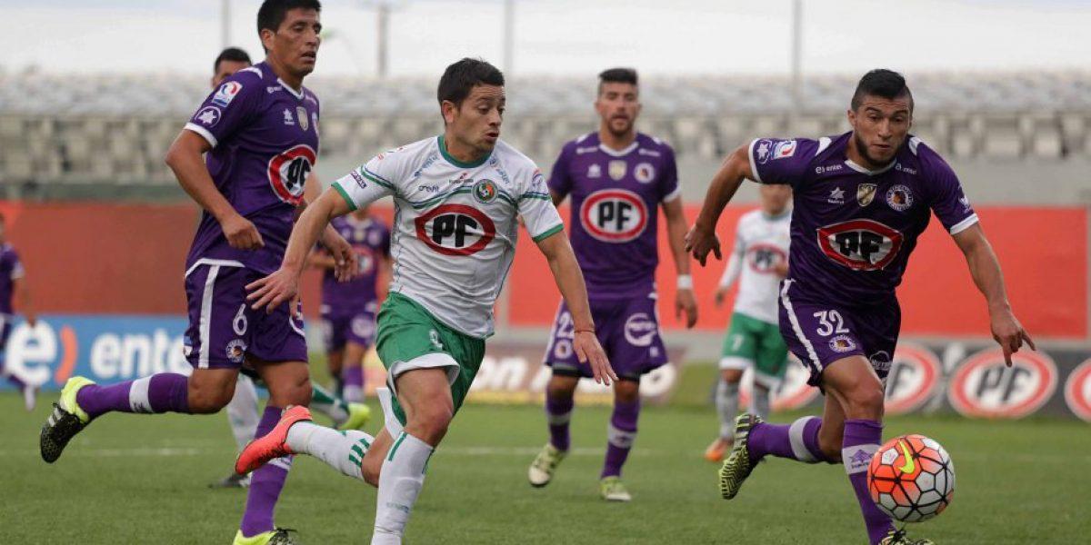 ¿Cómo puede ser desafiliado de la ANFP un club profesional en Chile?