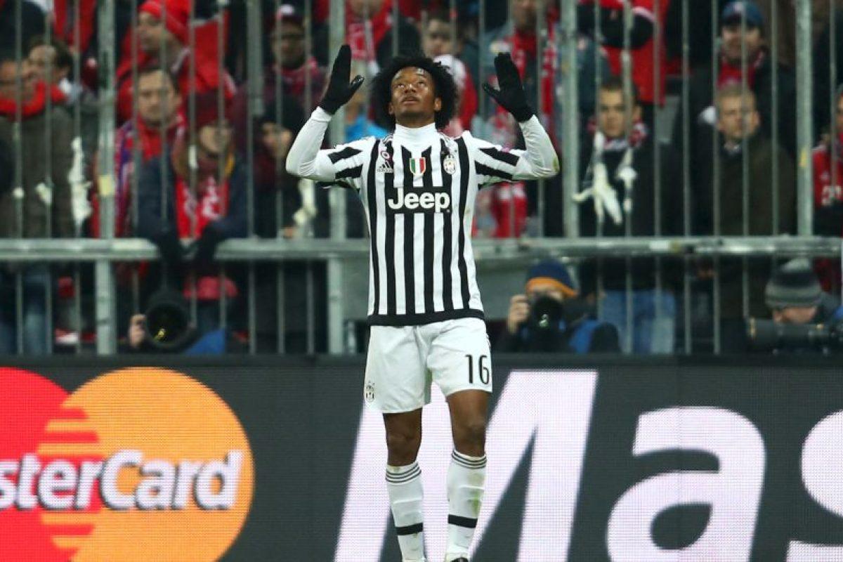$71.73 millones de euros Foto:Getty Images. Imagen Por: