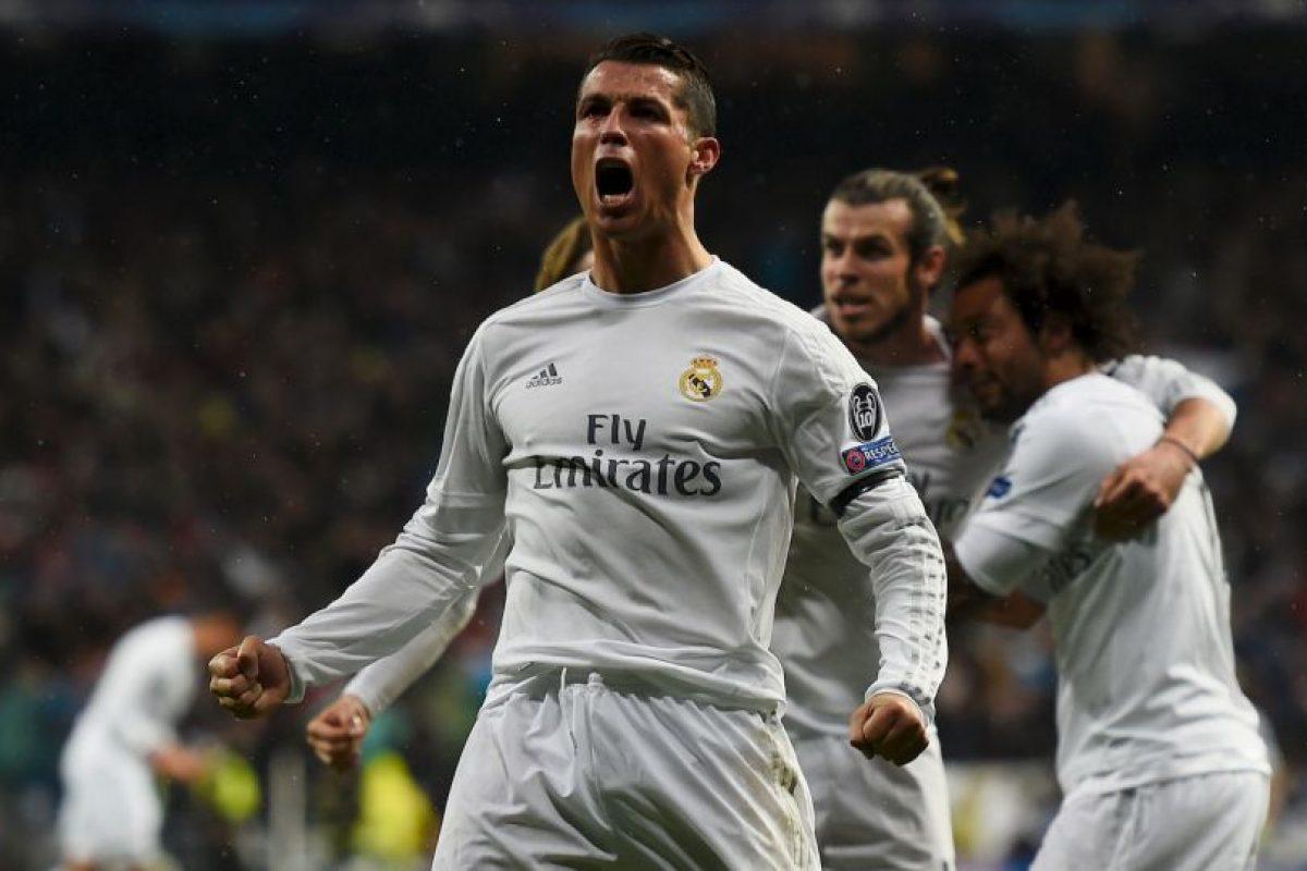 $146.46 millones de euros Foto:Getty Images. Imagen Por: