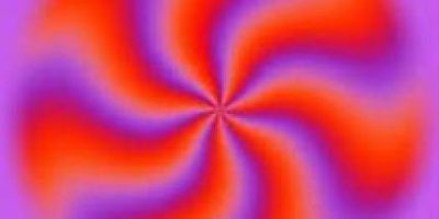 Estas 3 ilusiones ópticas engañarán a su cerebro