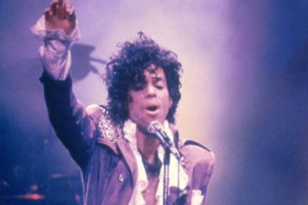 Tenía 57 años. Foto:vía Getty Images. Imagen Por: