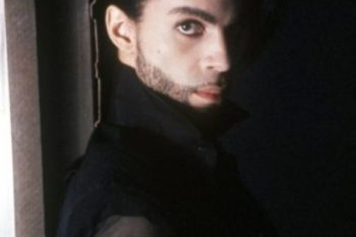 Prince Rogers Nelson. Foto: Grosby Group. Imagen Por: