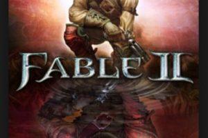 Fable II Foto:Lionhead Studios. Imagen Por: