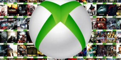 5 videojuegos de Xbox 360 que debieron jugar