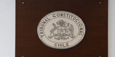Gratuidad: U. Central podría volver a acudir al Tribunal Constitucional