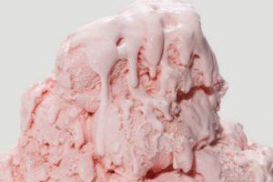 """Las lesiones cutáneas que deja pueden llegar a """"derretir"""" y pudrir literalmente la carne. Foto:vía Flickr. Imagen Por:"""