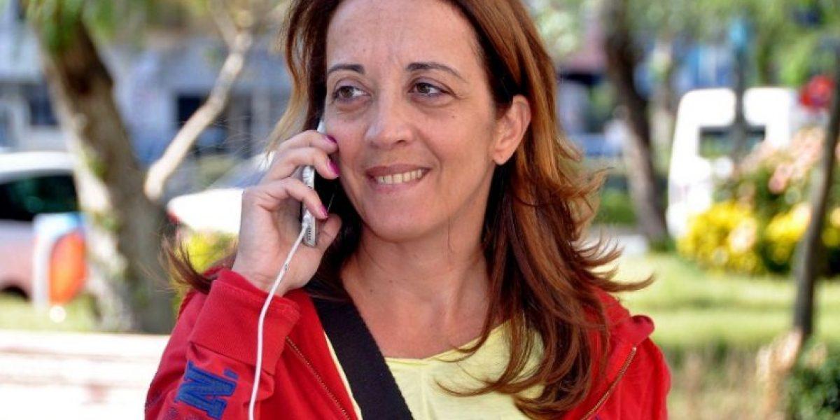 Liberan a periodista holandesa detenida varias horas por criticar a Erdogan