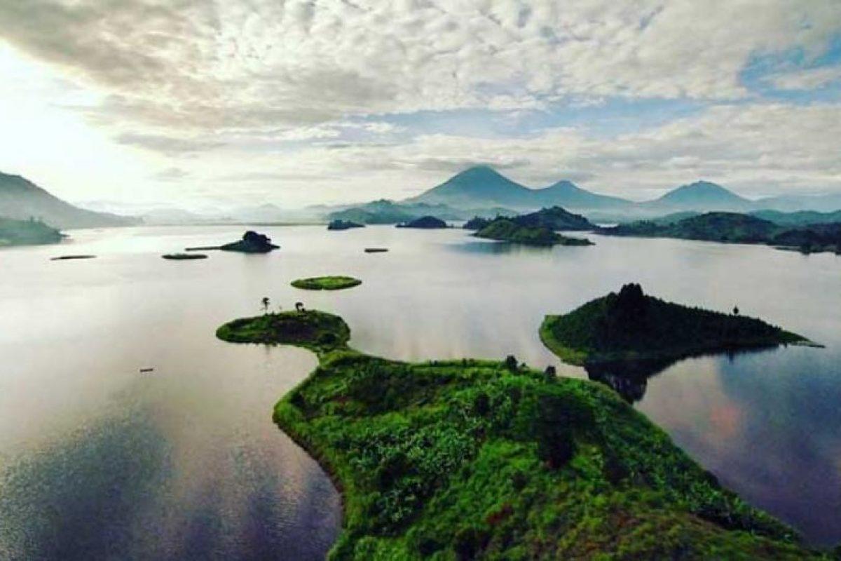 7. Ruanda (África) Foto:Vía instagram.com. Imagen Por: