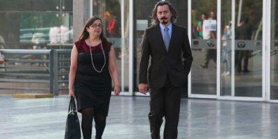 Fiscalía prepara un centenar de formalizaciones en caso SQM