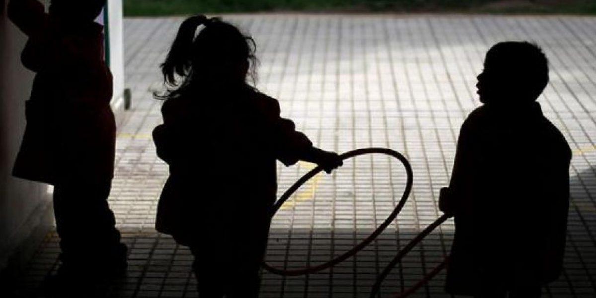 Detectan a 73 condenados por abusos sexuales contra niños trabajando nuevamente en colegios