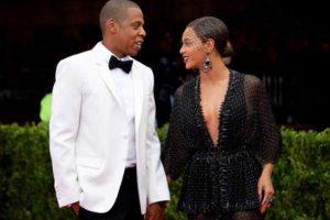 Y pasaron por el altar en 2008. Foto:Getty Images. Imagen Por: