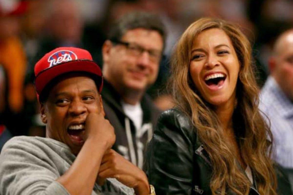 En 2004 hicieron su debut como pareja en la alfombra roja de los MTV VMA's. Foto:Getty Images. Imagen Por: