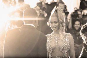 Beyoncé y Jay Z Foto:Getty Images. Imagen Por: