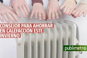 Foto:Alejandra Pozo G.. Imagen Por: