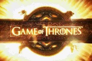 Algo que ha impactado a la audiencia es que la serie ha estado llena de muerte. Foto:HBO. Imagen Por: