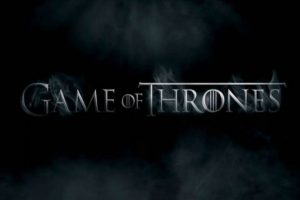 Game of Thrones es una serie original de HBO. Foto: HBO. Imagen Por: