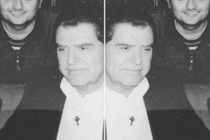 """Fue la mano derecha de """"Don Francisco"""" durante 10 años Foto:vía instagram.com. Imagen Por:"""