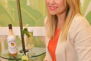 Lauren Conrad, estrella televisiva y portada de varias revistas. Foto:vía Getty Images. Imagen Por: