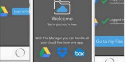 Gratis para iPhone: 10 aplicaciones sin costo por tiempo limitado