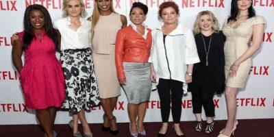 Netflix: Las series originales que vendrán en los próximos años