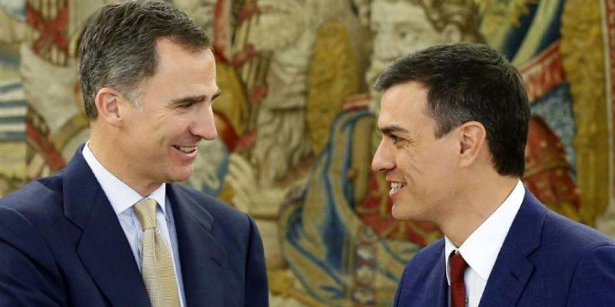 España: partidos fracasan en negociaciones y habrá nueva elección