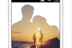 7.- Multiple Exposure Foto:App Store. Imagen Por: