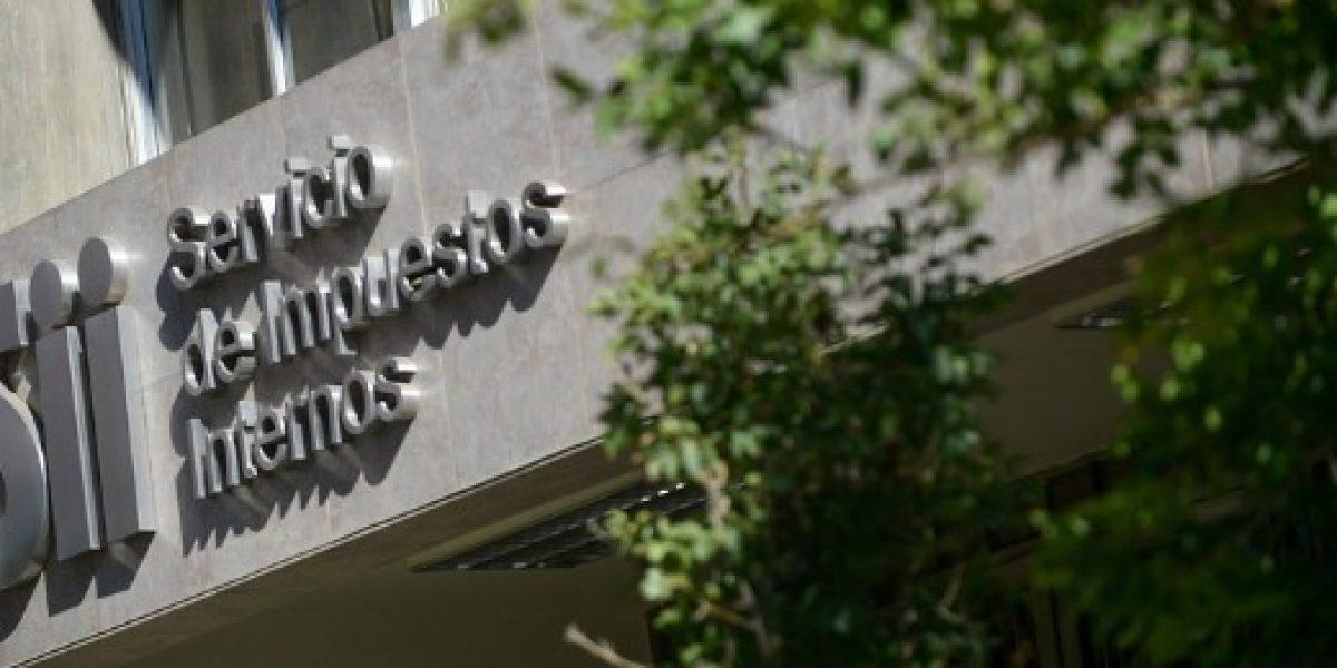 Operación Renta: vence segundo plazo para la devolución anticipada