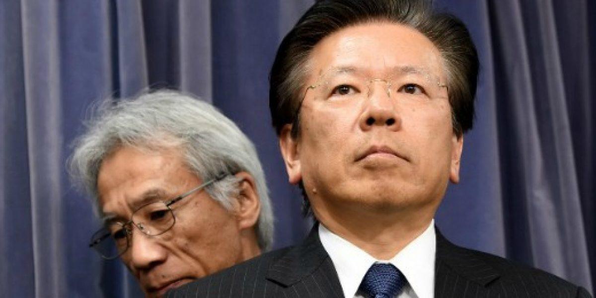 Mitsubishi reconoce que desde 1991 adulteró mediciones de eficiencia de sus modelos