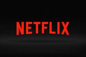 Netflix prácticamente ha destituido a la televisión. Foto:Netflix. Imagen Por: