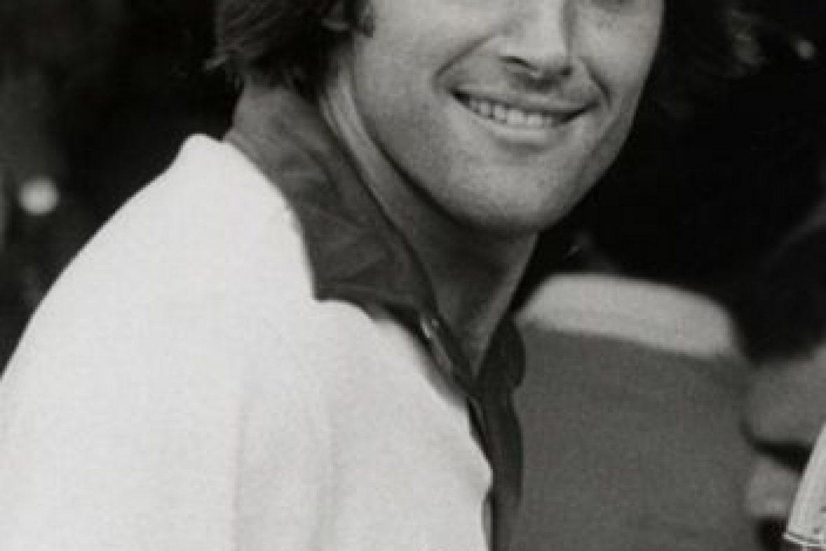 Caitlyn Jenner ya tenía fama y fortuna como deportista olímpica. Pero de 1980 antes de su transición, comenzó a ser historia de horror. Foto:vía Getty Images. Imagen Por: