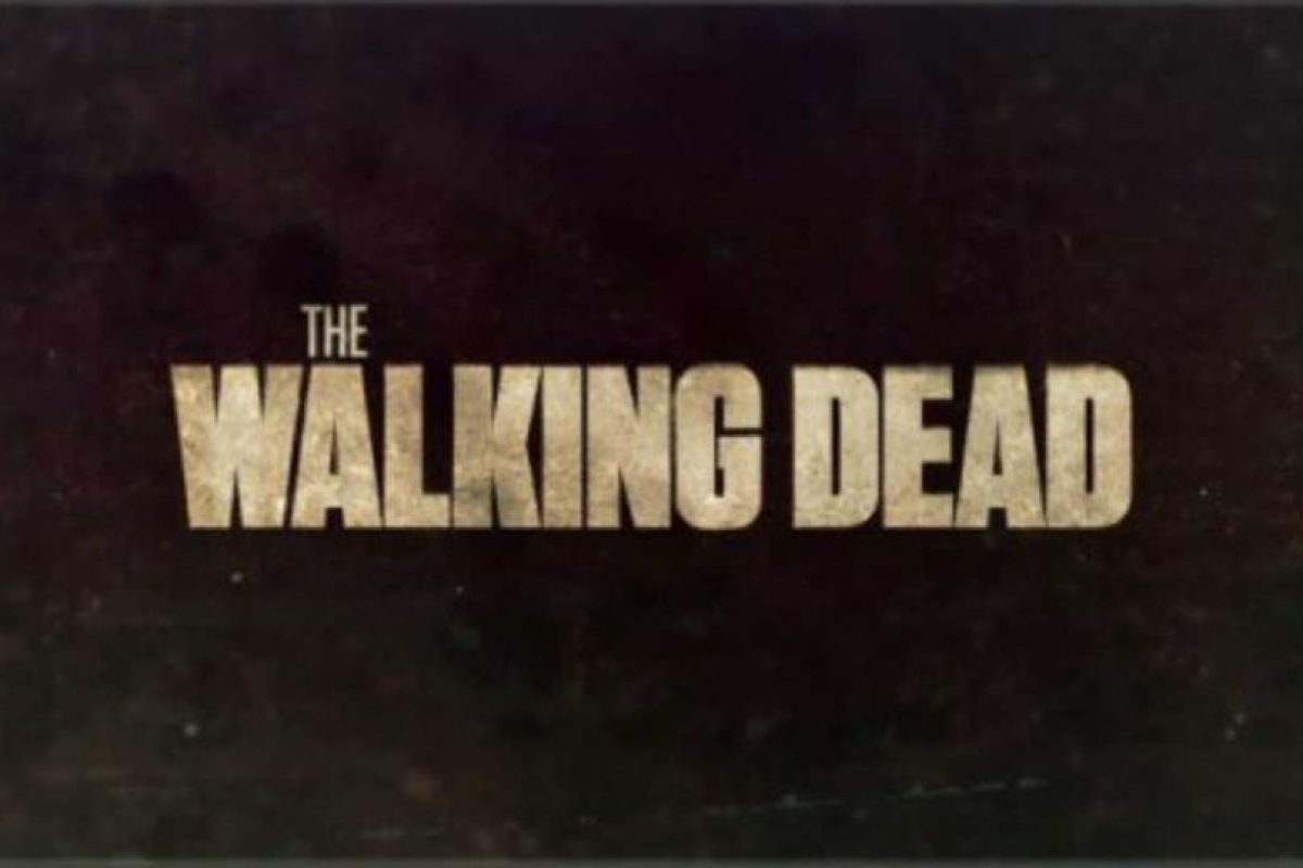"En segundo lugar se encuentra ""The Walking Dead"". Foto: The Walking Dead. Imagen Por:"