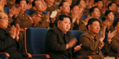 El Partido Comunista de Corea del Norte celebrará su primer congreso en 40 años