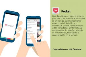 Foto:Carolina Martínez. Imagen Por: