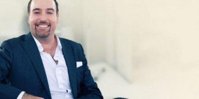 Grupo Arcano: canciller confirma que Chang intentó conseguir la ciudadanía maltesa