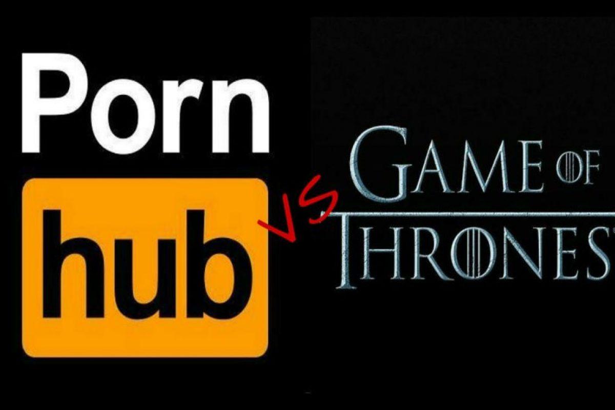 Game of Thrones estrenó recientemente su sexta temporada. Aquí algunas curiosidades: Foto:PH/GoT. Imagen Por: