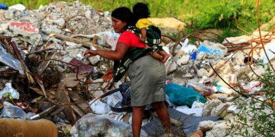 Elevan a 659 los muertos y 29.067 los albergados por terremoto en Ecuador