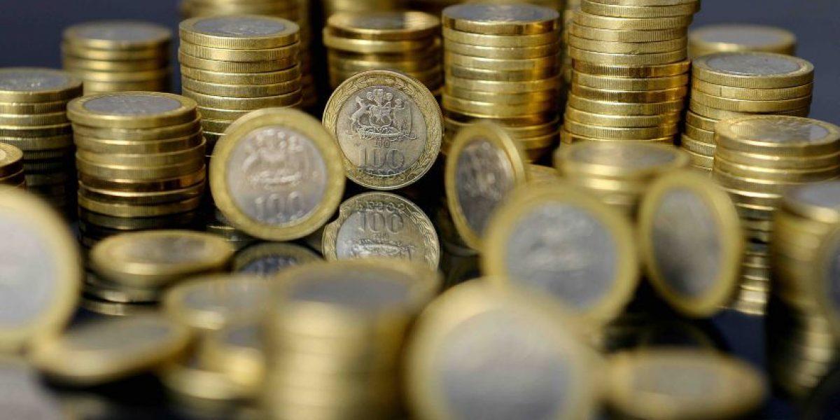 Confirmado: el dinero hace la felicidad